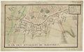 Plan des attaques de Maestricht, 1748, BNF.jpg