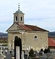 Planina Postojna Slovenia - Holy Cross.jpg