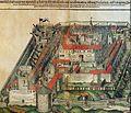 Plassenburg (Holzschnitt).jpg