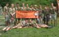 Plast Ukrainian Scouting 7 kurin Chicago.png