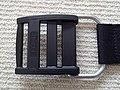 Plastic cam buckle PB070441.jpg