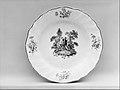 Plate (one of a pair) MET 100777.jpg