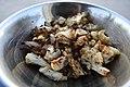 Plated roasted cauliflower 18.jpg