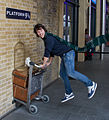 Platform Nine and Three Quarters942.jpg