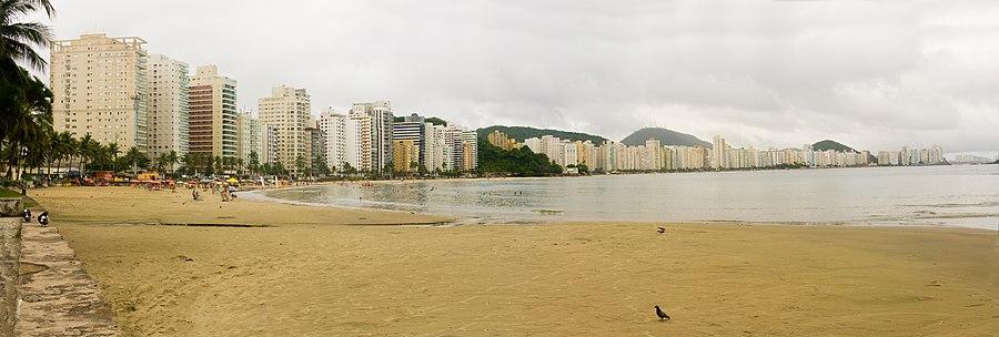 PlayaAsturias-GuarujaSaoPaulo-Brasil-rebuild.jpg