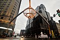 Playhouse Square Chandelier (15910634520).jpg
