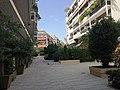 Plaza, Κηφισίας 118 - panoramio (1).jpg