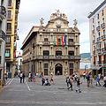 Plaza Ayuntamiento de Pamplona.jpg