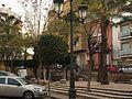 Plaza Cristo Rey.jpg