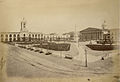 Plaza de la Victoria. El Cabildo (Junior, 1876).jpg
