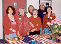Pleasant Hill 4th July Committee 2004 (4414242478).jpg