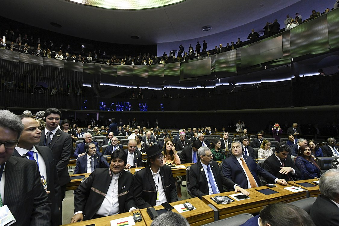 Plenário do Congresso (31620021707).jpg