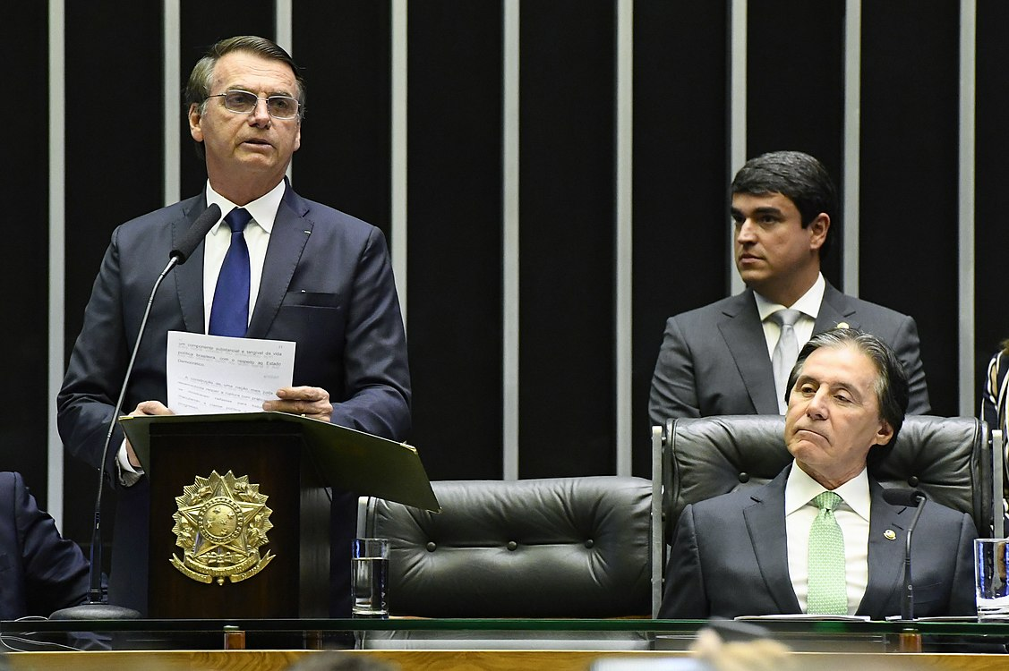 Plenário do Congresso (44744441500).jpg