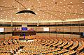Plenarsaal des Europäischen Parlaments in Brüssel.jpg