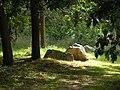 Pleslin-Trigavou - Cimetière des Druides 07.jpg