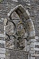 Plougouvelin - Abbaye Saint-Mathieu de Fine-Terre - PA29000050 - 011.jpg