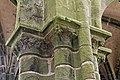 Plougouvelin - Abbaye Saint-Mathieu de Fine-Terre - PA29000050 - 035.jpg