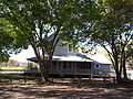 Plumb House in Clearwater 02.JPG