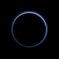 Pluto's Blue Sky.png