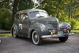 Plymouth 1939 Ulva Uppsala.jpg