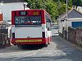 Plymouth Citybus 202 X202CDV (5084567322).jpg