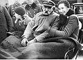 Pobyt marszałka Józefa Piłsudskiego z rodziną w Krynicy (22-333-4).jpg