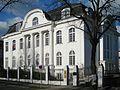Podbielskiallee 42 Berlin-Dahlem.jpg