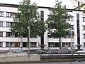 Podbielskistraße 298, 1, Groß-Buchholz, Hannover.jpg