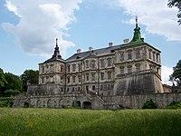 Podhorce - Zamek 01A.jpg