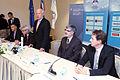 Podpis sporazuma o zaposlovanju vrhunskih športnikov in trenerjev 2013 (11).jpg