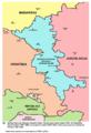 Podunavlje 1994.png