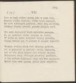 Poezye Konstantego Piotrowskiego Shakespeare Sonets page 225 sonet 73.tif