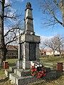 Pohořice, pomník II.jpg