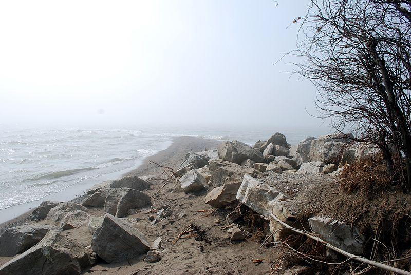 File:Point Pelee April 2008.JPG