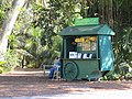 Point information - Jardin botanique tropical Fairchild - Miami.jpg