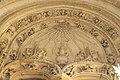 Poissy Collégiale Notre-Dame Porche 687.jpg