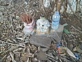Pojedinosti budističkog svetišta u Banlungu.jpg