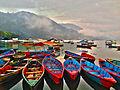 Pokhara 100 12.jpg