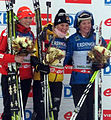Pokljuka-Women-Podium.jpeg