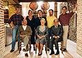 Poli Famiglia 1998.jpg