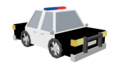 Police car right side low polygon animation.png