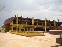 Polideportivo Campello.JPG