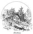 Polinikhaus 1894.jpg