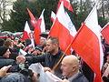 Polish Legion in Budapest (1).JPG