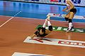 Polish Volleyball Cup Piła 2013 (8555819096).jpg
