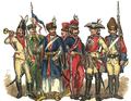Polish soldiers 1697-1795.PNG