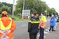 Politie was belangrijk bij de tour de France door nissewaard.jpg