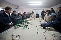 Politietrainingsmissie Afghanistan (6515422893).jpg