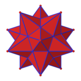 Polyhedron great 12 dual from red.png