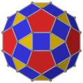 Polyhedron small rhombi 12-20 from blue max.png